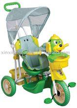 A106-2 triciclo do bebê kid ' s triciclo ( en71, 3C aprovado )