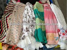 used clothing wholesale korea used clothing korea style