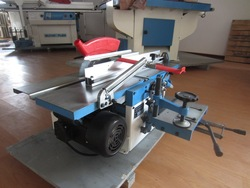 mini size multi-use woodworking machine MQ292A for sale