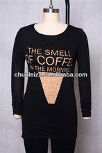 107 Chunleizz Ladies plain 3d promotional s cheap wholesale s china s custom s polo 2 14 s s oem s aero tshirt