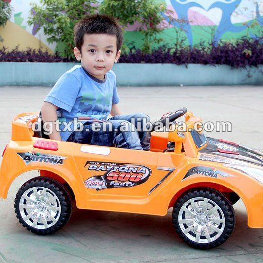 سيارات صغيرة للأطفال للبيع، سيارة الاطفال بطارية تعمل بالطاقة للبيع