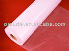 PVA film for Mold releasing, ISO 9001-2008 certificated