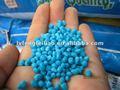 Fertilizantes npk 30- 9- 9+1.5mgo+te, 13-13-21,11-22-16,12- 12- 17+2mgo, 15-15-15 20-10-10 12-12-17
