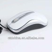oem laser mouse