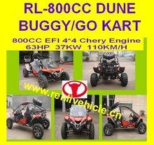 800CC 4X4 Racing/Hunting/Fishing/Camping buggy/go kart/atv/quad