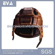 Protective Sport EVA Helmet For Safety Bike
