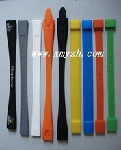 Silicone usb wristband wholesale