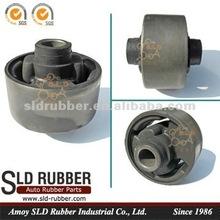 Auto Suspension Parts/Auto Rubber Product/Control Arm