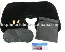 Comfort Travel kit/airline travel set/travel kit