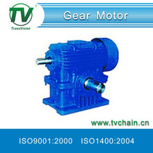 elevator Gear reduction Box