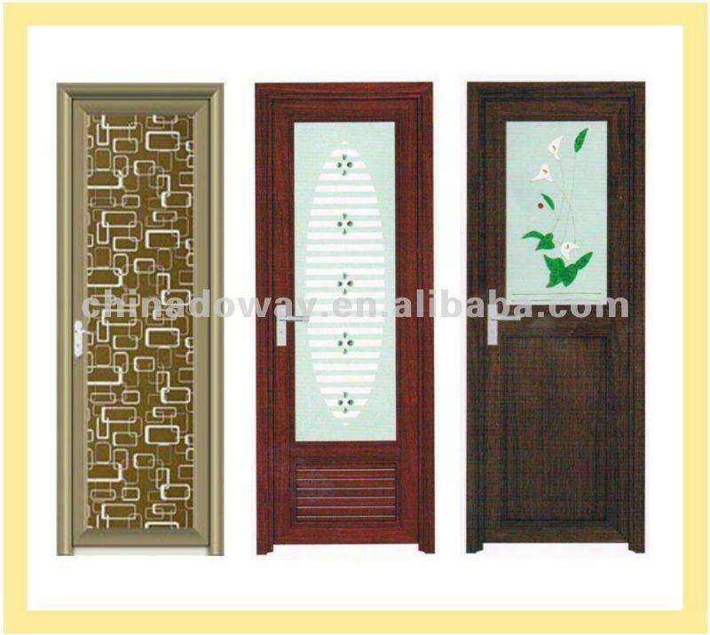 Puertas De Aluminio Para Baño Interior:Aluminum Interior Doors