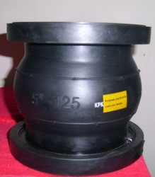 High quality EPDM/CR/NBR material rubber joints