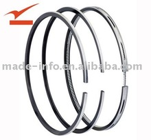 High Quality Piston ring OEM 4181A026, 4181A041