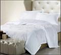 De haute qualité linge de lit, ensemble de literie, linge de lit d'hôtel bon marché ensemble