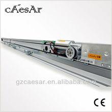 ES200 Smart automatic door operator