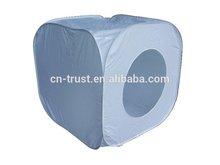 80*80*80cm+50*50*50 Foldable photo light tent