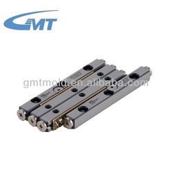 GMT GRVG Crossed Roller slide way Linear Motion slide way