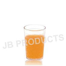 Polycarbonate Glass