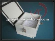 *2012 Sheet Metal Enclosure/Metal Box Enclosure
