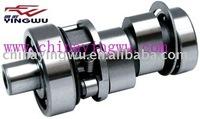 Motorcycle Camshaft For Engine Parts BAJAJ(PULSARDTSI)