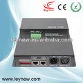 Controlador tira de LED RGB DMX 2012 de buena calidad