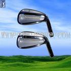 Popular Golf Iron