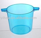 Plastic Ice Bucket 6000ml