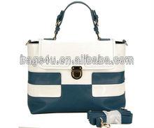 Good Quality Brand Shoulder bags Fashion Casual Tote Women Handbag