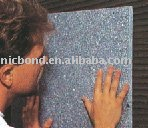 NIC-C Series Cement Based General Tile Adhesive