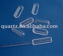 Quartz Boat,Quartz Crucible, Quartz Glass Tube