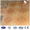 AC3 HDF Glossy Surface Water Resistant Laminate Flooring