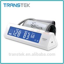 sphygmomanometer price / blood pressure monitor manufacturers parts /blood pressure monitor with pulse oximeter