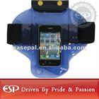 #82820 Waterproof arm mobile phone case