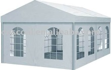 COSCO high quality Party Tent for event or wedding
