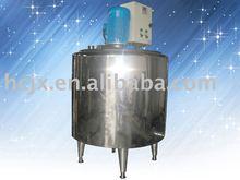 High shear emulsification tank/Emulsifier(Stainless Steel Emulsifier)