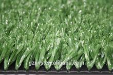 basketball court synthetic grass, artificial grass for basketball