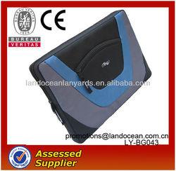 2014 Fashion Laptop Case
