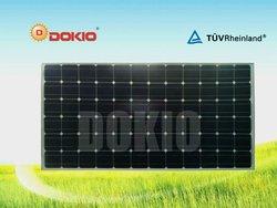 competive price solar module (290W)