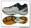Latest Men Performance Badminton Shoes