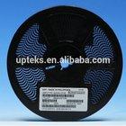 BZV55-C5V6 NXP SMD Silicon Surface Mount Chip 5.6V Zener Diodes
