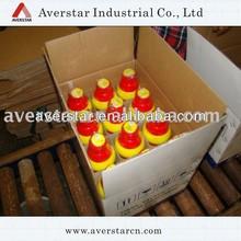 Glifosato 480g/l 41% IPA salt, glifosato 360g/l /producto glifosato liquido