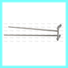 Swivel Towel Bar 1613,extension towel bar,stainless steel towel bar