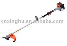 1E40F-5 Gasoline brush cutter with CE