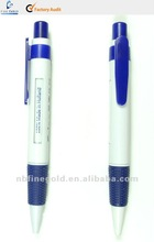 Message Window Ball Pen