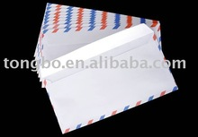 Common High Quality Letter Envelope