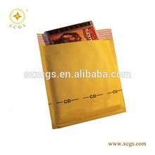 Jiffy Mailers Kraft Padded Envelopes For Books Packaging