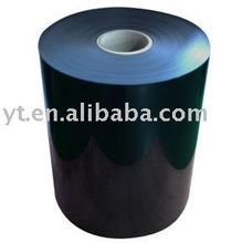 black conductive PS sheet/film