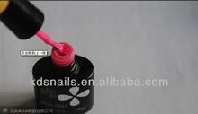 3 in 1 gel polish for nail art