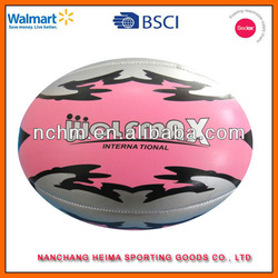 promotional sporting ball best sell