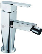 single handle bidet faucet K12026B